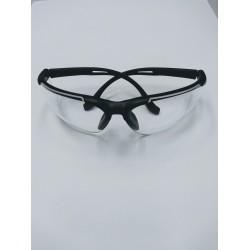 Очила защитни модел SG51 - Sphere-X Ultimate
